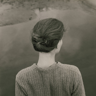Emmet Gowin: A Photographer's Path to Seeing | Photography Now | Scoop.it