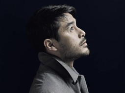 Atom Araullo explains reason for resignation | travel and sports | Scoop.it