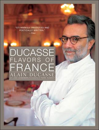"""""""La cuisine française dans le monde"""" - Canal Académie   La cuisine Francaise   Scoop.it"""