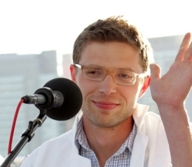 Almost Every Jonah Lehrer Piece I Examined Showed Journalistic Misdeeds | Journalism Education | Scoop.it