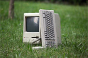 Siete consejos para tener un ordenador más ecológico | tecno4 | Scoop.it