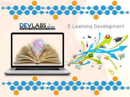 E-learning Development | E Learning Developer | Scoop.it