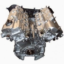 Get A Wide Variety of Rebuilt Car Engines by ESEngines: Powerful Toyota Camry Engines Enhance the Performance | My Related Tpics | Scoop.it