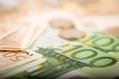67 milliardaires aussi riches que la moitié de la population mondiale - France Info | Espace client | Scoop.it