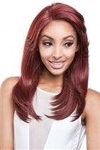 Isis Red Carpet Lace Front Wig Iris - Lhboutique.com | Nene's Secret Hair Care Products | Scoop.it
