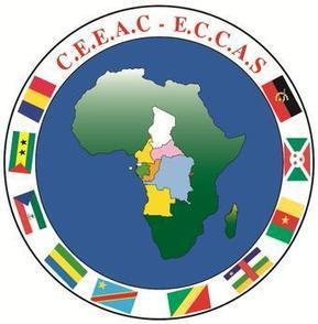 Estimation : 58,9 millions de personnes mal alimentées en 2016 en Afrique centrale (Daniel Ona Ondo du Gabon). | Actualités Afrique | Scoop.it