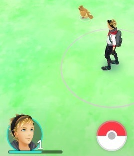 Pokemon Go overtakes Tinder and will soon surpass Twitter | COMUNICACIONES DIGITALES | Scoop.it