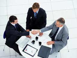 Meetings Survival Tips For An Effective Presence   Zelkova Consulting   Scoop.it