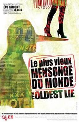 Une autre belle occasion de parler de prostitution - Express Drummondville | Prostitution | Scoop.it