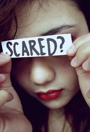 Voceditalia.it - I sentimenti di insicurezza continuano a penetrare nella societa' italiana. Parla il criminologo Andrea Feltri | Criminologia e Psiche | Scoop.it