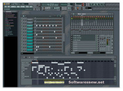 FL Studio Free Download Full Version | Music Producer | Scoop.it