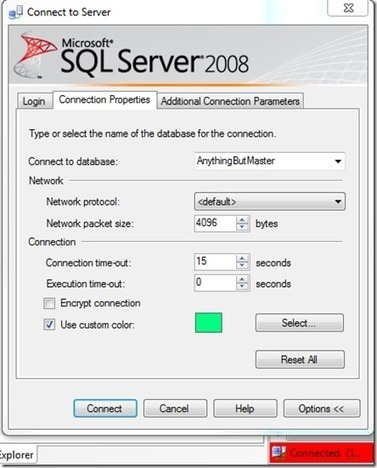 SQL Server Management Studio (SSMS) Tips and Tricks | analytics and sql | Scoop.it