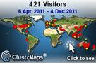 globalstorytelling - home | Socialart | Scoop.it