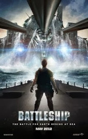 Battleship (2012) Movie Watch Online   MYB Softwares   MYB Softwares, Games   Scoop.it