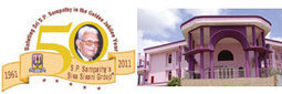 Management Institute Hyderabad   B-School Hyderabad   Top MBA,PGDM Institute India   Scoop.it
