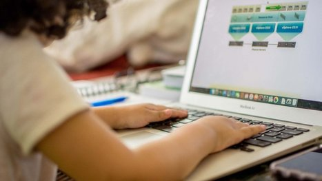 Evaluating Websites as Information Sources | Pedagogia Infomacional | Scoop.it