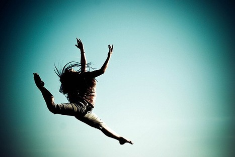 Leadership as a means of self expression - George Ambler On Leadership | Mindful Leadership | Scoop.it