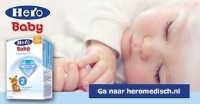Vakblad kraamzorg   actueel   nieuwsberichten     Betrokken vaderschap   Scoop.it