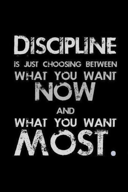 """""""what do you want most? #gains #fitness #fitfam"""" via @informbrisbane 