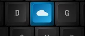 Cloud Computing : des compétences rares et un gisement d'emploi qu'il reste à étayer I Anne-Marie Rouzeré | Entretiens Professionnels | Scoop.it
