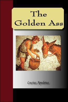 The Golden Ass   Jason Carey's A Midsummer Night's Dream   Scoop.it