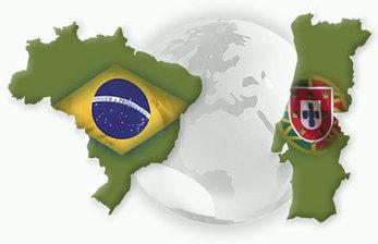 Nova Ortografia da Língua Portuguesa | Novo acordo ortográfico. | Scoop.it