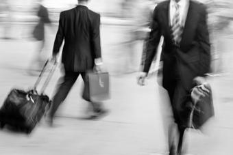 Pour réussir votre présentation aux investisseurs - Business Angels Suisse (BAS) | Geolocalisation+mobilité | Scoop.it