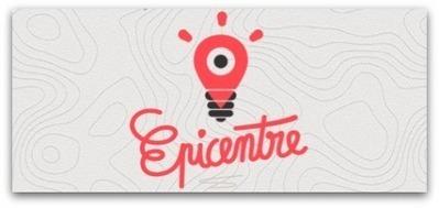 Epicentre, le nouvel espace de coworking de Clermont-Ferrand fait appel au crowdfunding | Zevillage : Télétravail, coworking et nouvelles formes de travail | Teletravail et coworking | Scoop.it