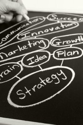 A Great Twitter Content Strategy - 5 Tips | Small Business On The Web | Scoop.it