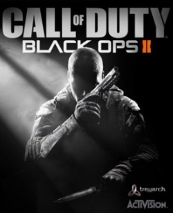 Call of Duty: Black Ops 2 Review, Trailers, Gameplay, Release Date And Many More | Best Video Games | Scoop.it