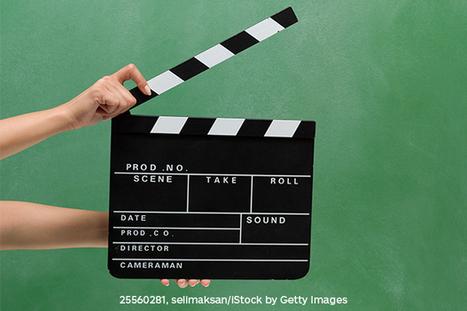 Mit gelungenem Video-Marketing die Massen begeistern | Social Media Superstar | Scoop.it