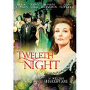 Twelfth Night (ATV British television production) Film<br/><br/><br/>Twelfth Night (ATV British television production) movie download<br/><br/>Actors:<br/><br/><br/><br/>Download here http://mesler... | English Literature, Twelfth Night, Shakespeare | Scoop.it