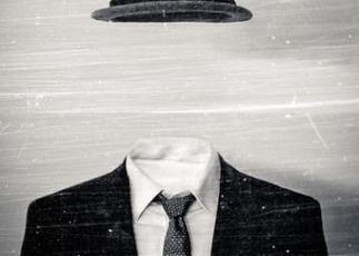 Avoiding 'empty suit' status | Co-Creation Community | Scoop.it