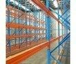 Pallet Racking for Your Store Houses | Pallet Racking Ideal For Creating More Space in Your Warehouses | Scoop.it