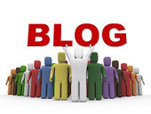 Donald Clark Plan B: Blogs: vastly underused teaching and learning tool | Educacion, ecologia y TIC | Scoop.it