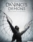 Da Vinci's Demons 2.Sezon 9.Bölüm İzle | Türkçe Altyazılı İzle | 720p Full HD İzle | En Yeni Dizi İzleme Sitesi | dizimagizle | Scoop.it