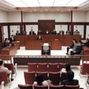 US Marine given 4 years in prison for August rape of Okinawa woman | The Web | Scoop.it