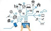 Marketing in the Internet of Many Moving Parts | MediaPost | Internet of Things & Wearable Technology Insights | Scoop.it