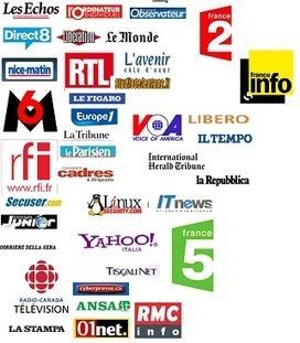 Lutte contre les faux avis de consommateurs pour les hôtels, l ... | eTourisme - Eure | Scoop.it