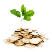 Wheatley defends £3bn RDR in face of MP barrage - FTAdviser.com   Global Wealth Management Insights   Scoop.it