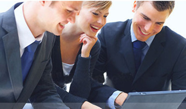 Outsourcing Computer Support Services | IT support Services | Scoop.it