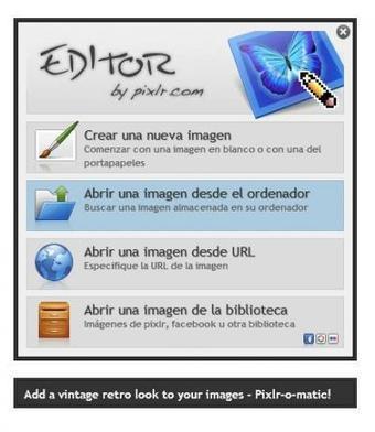 TICS E INNOVACIÓN EDUCATIVA | Innovación educativa en las TIC | Scoop.it