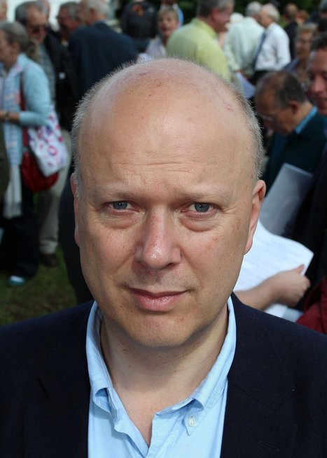 Grayling Day could bring court system to a halt | SocialAction2014 | Scoop.it
