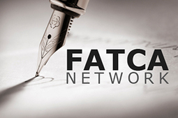 101 Countries Sign Up For FATCA   Compliance: how to keep your shirt together   Scoop.it