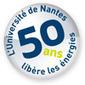 50 ans de l'Université de Nantes - Semaine université-entreprises : une semaine de rencontres et d'échanges entre l'université et le monde socio-économique | ECONOMIES LOCALES VIVANTES | Scoop.it