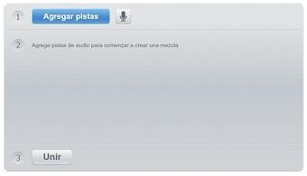 Audio Joiner - Herramienta online para combinar pistas de audio | tic y mas | Scoop.it