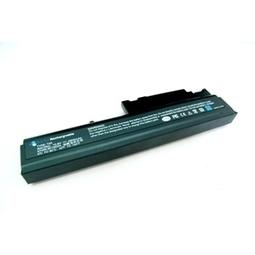 Battery Notebook IBM R50/T40   สินค้าไอที,สินค้าไอที,IT,Accessoriescomputer,ลำโพง ราคาถูก,อีสแปร์คอมพิวเตอร์   Scoop.it