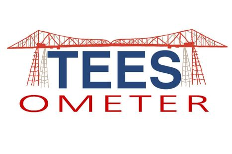 Teesometer test how Teesside are you | Redcar Beach Action Group | Scoop.it