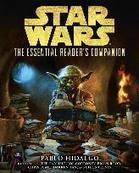 Learn to read from a Wookiee | School Library Digest | Scoop.it