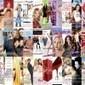 Best Chick Flicks | Romantic Comedies | Scoop.it
